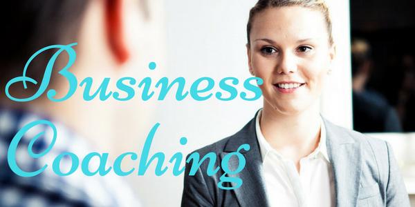 start_business-coaching